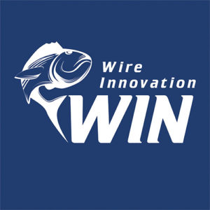 WIN (Wire Innovation)